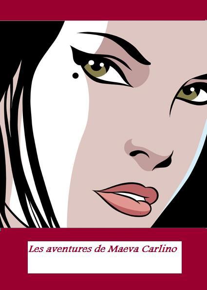 afficheslesaventuresdemaevacarlino.jpg